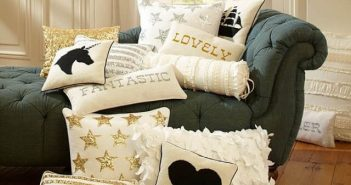 Foto - Pottery Barn Teen
