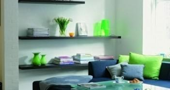 decoracao+sala+fluor
