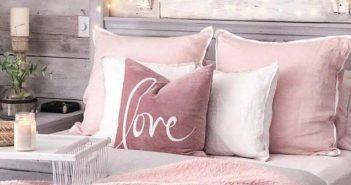 quarto com decoracao romantica (1) (1)