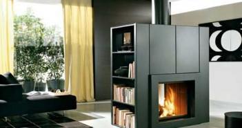 edilkamin-modern-fireplace