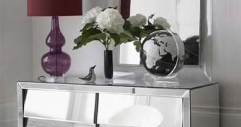 mirrored-furniture12