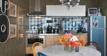 pitadas-cor-9-ideias-transformar-cozinha-01
