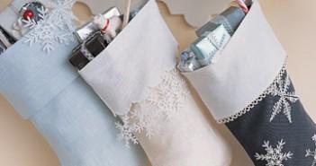 christmas_ornament_snow_socks