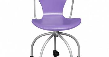 Cadeira Delta