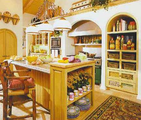 20070424-spanish-kitchen