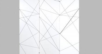 biombo-branco-sem-foto_album