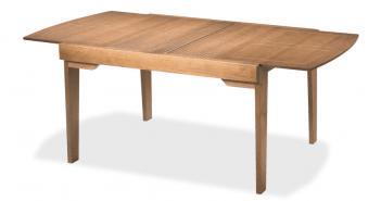 mesa-elastica-urbana-capuccino_aberta-