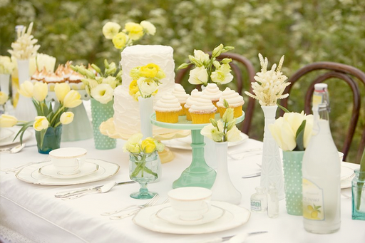 cover-beautiful-table-event