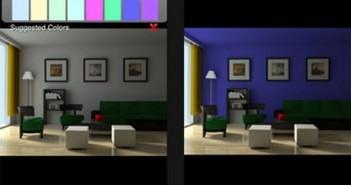 home-decorator-515_mini