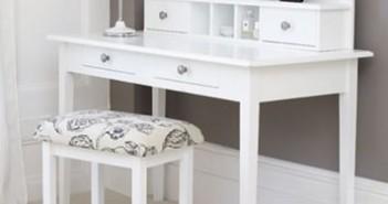 1910_Tuvan-Dressing-Table stool-w_mini