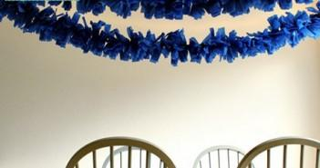 diy-giant-festooning-garland-21_mini