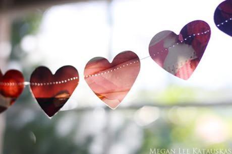 hearts01_mini