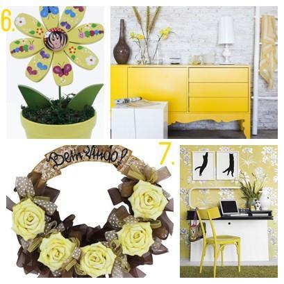 amarelo_mini