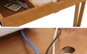 escrivaninha palito