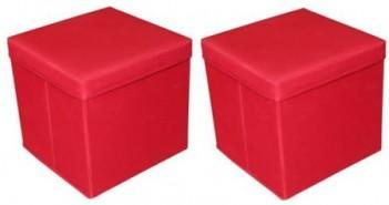 puff caixa_mini