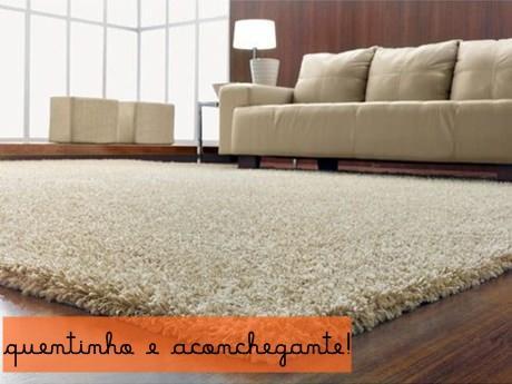 tapetes-carpetes-como-cuidar-para-durar_mini