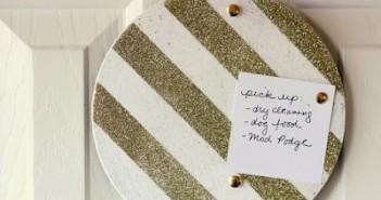 diy-cork-memo-boards-from-trivets-00_mini