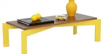 mesa-de-centro-bug-chocolate-e-amarelo-canario-8_album