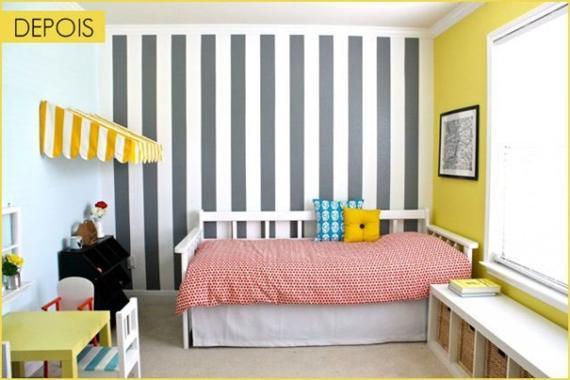 4ea59e3cdf80c-decoracao-antes-depois-crianca-06-605x403