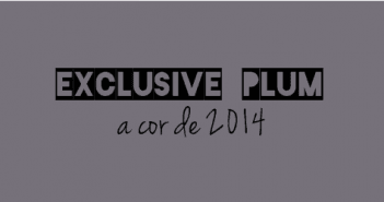 capture-20131002-174313