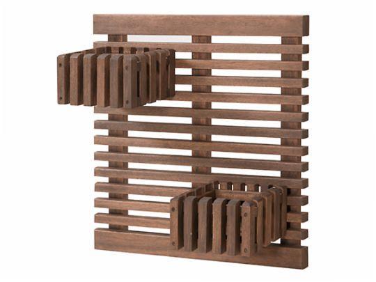 mini jardim vertical : mini jardim vertical:jardim vertical produto da semana jardim vertical por mmm em 15 de