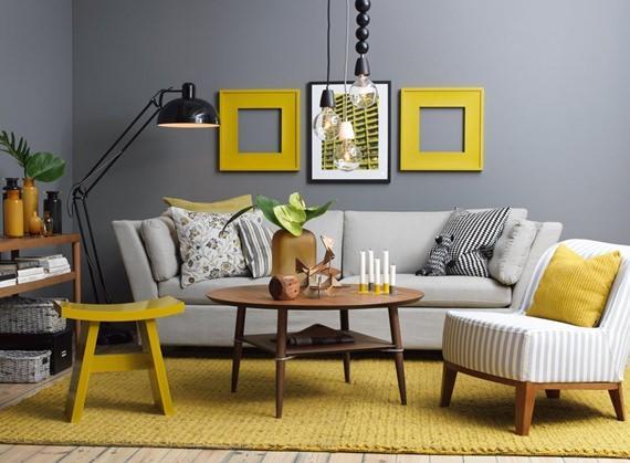 eebd84c06f Como usar amarelo na decoração -