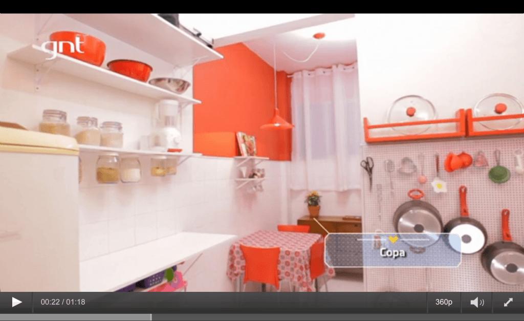 Cozinhapequena-santaajuda-video