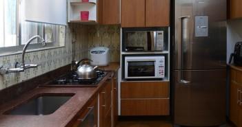 cozinha-com-azulejos