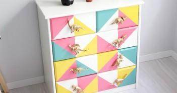 comoda-com-pintura-geometrica