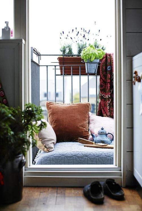 varanda-relaxante