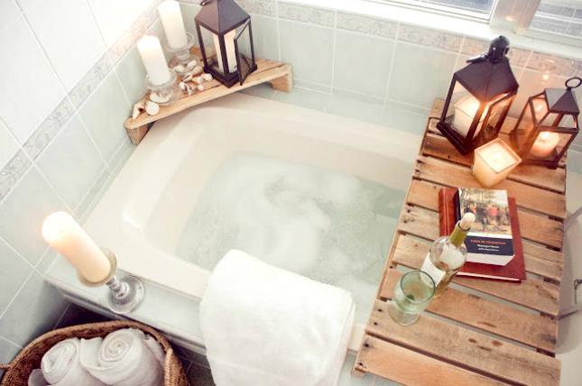 banheira-cantinho-relaxante