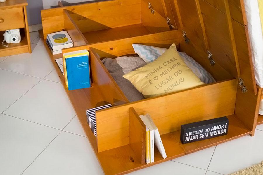 cama-libro-aberta