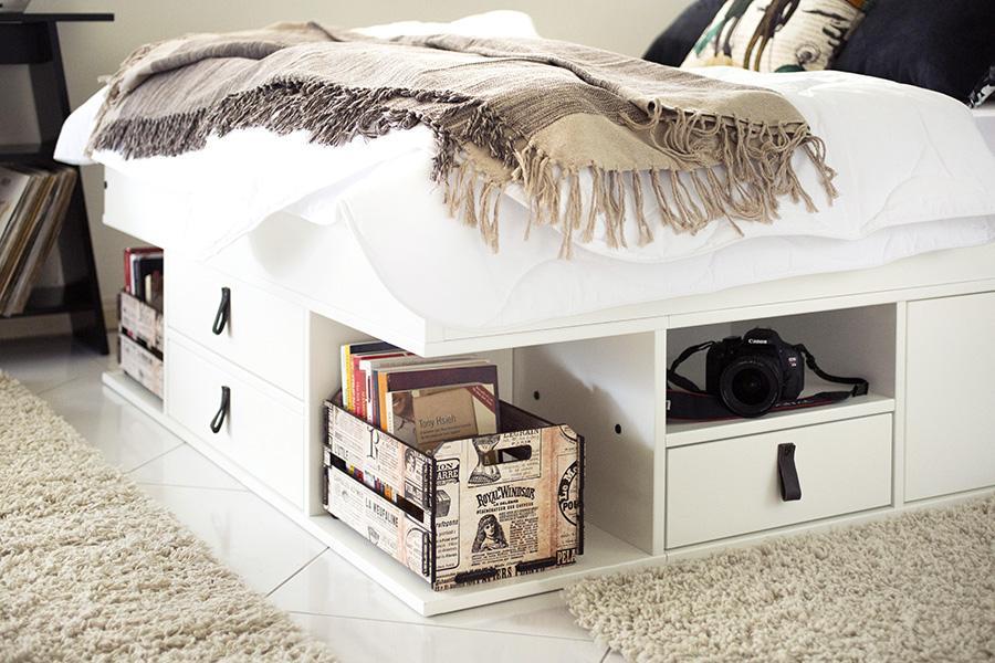 cama-bali-caixa-organizadora