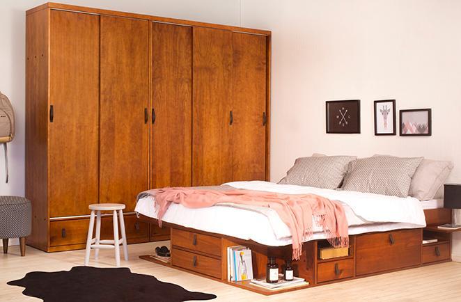 ambiente-cama-de-casal-bali