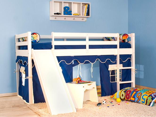 ambiente-cama-infantil