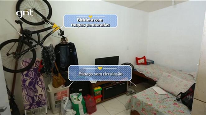 apartamento-pequeno-bagunça-antes