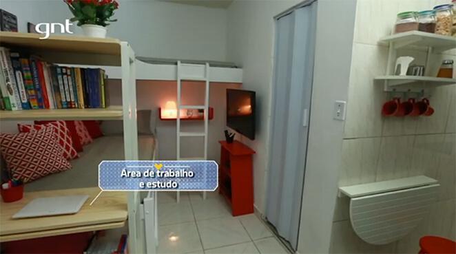 apartamento-pequeno-com-home-office