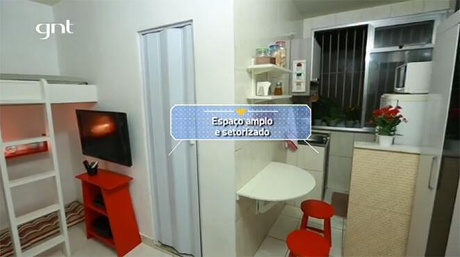 apartamento-pequeno-organizado-depois