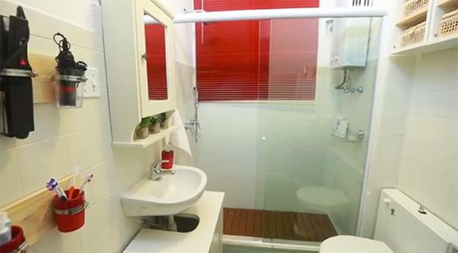banheiro-pequeno-depois