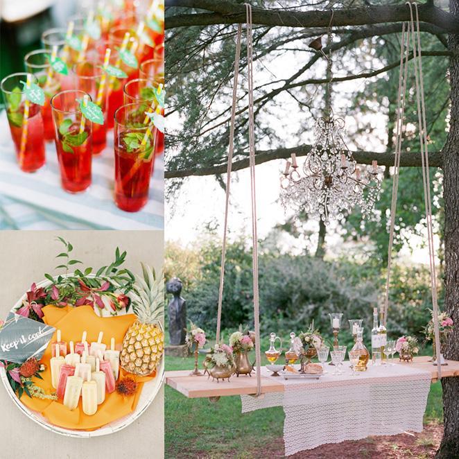 bebidas-e-comidas-casamento-no-jardim