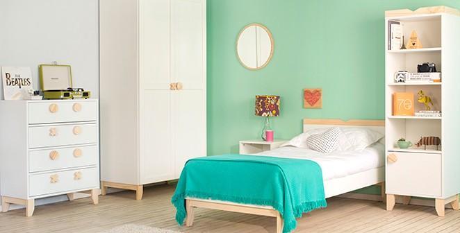 Conheça as camas da MMM