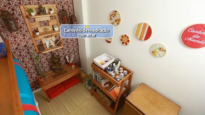 cantinho-zen-meditacao-com-altar