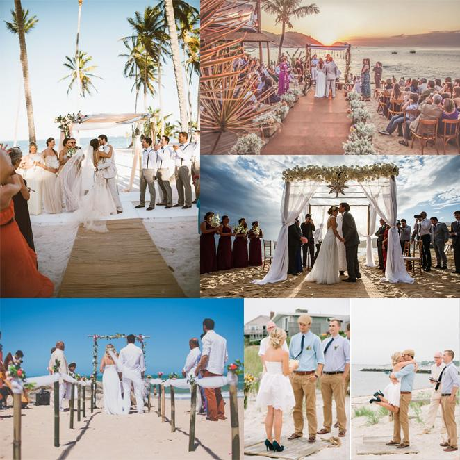 casamento-na-praia-estilos