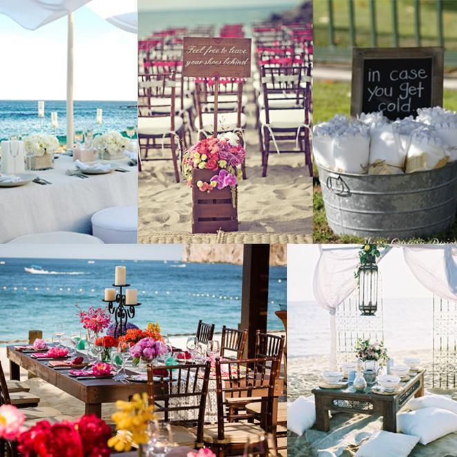 casamento-na-praia-madeira-e-tendas