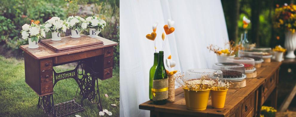 casamento-no-jardim-moveis-e-objetos-artesanais