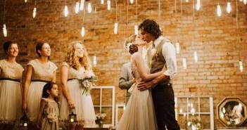 casamento-rustico-luzes