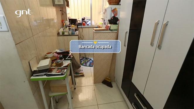 cozinha-pequena-bagunçada-antes