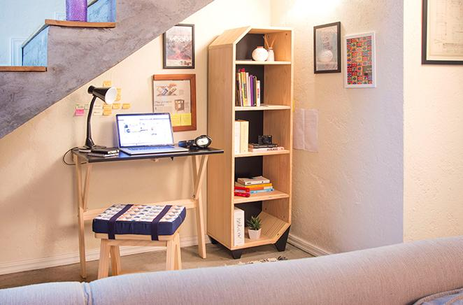 loft-do-jovem-casal-home-office
