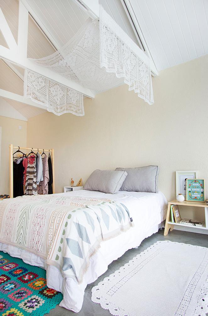 loft-do-jovem-casal-quarto