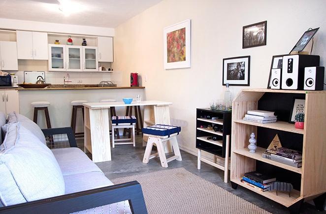 loft-do-jovem-casal-salas-e-cozinha